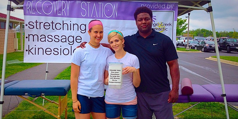 dr-cassie-dougherty-caitlin-thomas-massage-jay-simon-provide-chiropractic-massage-and-fascial-stretch-therapy-in-urbana-md-770x385