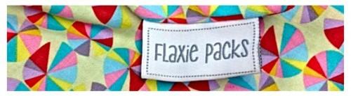 flaxie-pack